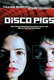##SITE## DOWNLOAD Disco Pigs (2001) ONLINE PUTLOCKER FREE