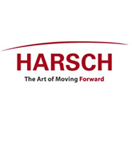 Website to download french movies Out and About with Harsch [hd1080p]