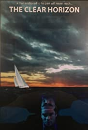 The Clear Horizon Poster