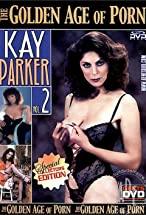 Kay Parker's primary photo