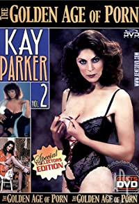 Primary photo for Kay Parker