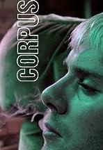 Corpus: Paradise