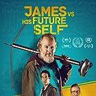 James vs. His Future Self (2019)