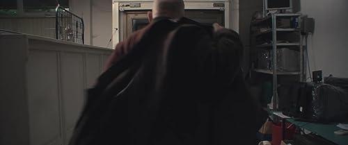 'Halo' Short Film Trailer