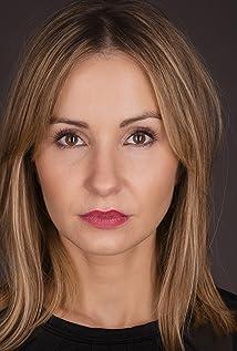 Katarzyna Czapla Picture