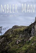 Rambler Man