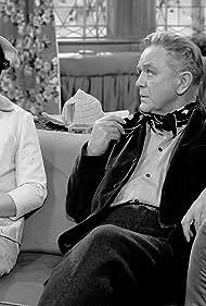 Høyfeber (1965)