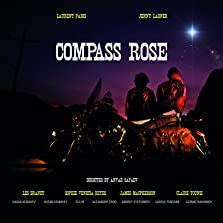 Compass Rose (2017)