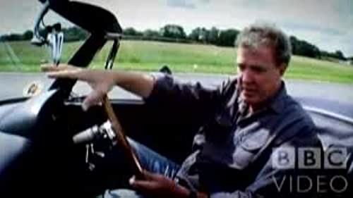 Top Gear: Heart And Soul