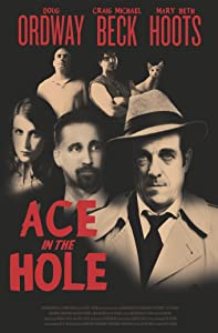 Meilleur site de téléchargement pour film Ace in the Hole by Matt Wittenberg [480x272] [hd720p] [2048x1536] USA