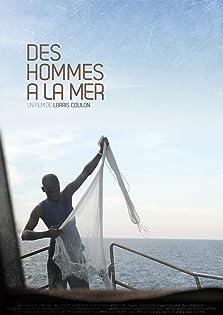 Des hommes à la mer (2018)