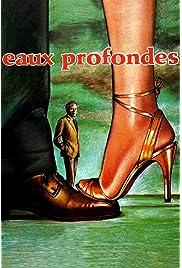 Eaux profondes (1981) film en francais gratuit