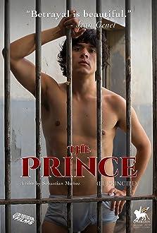 The Prince (2019)