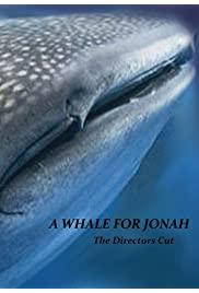 A Whale for Jonah