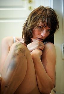 Loretta Pflaum Picture