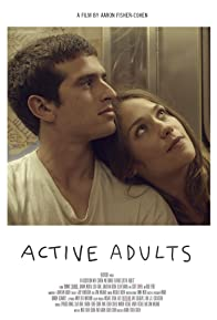 Primary photo for Active Adults