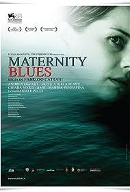 Maternity Blues (2011)