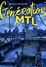 Générations MTL