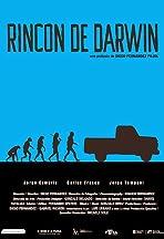 Rincón de Darwin