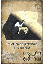 Trace our ancestors in Occitanie