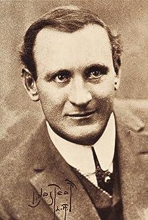Joseph Singleton Picture