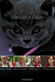 Schmidt's Katze (2013)