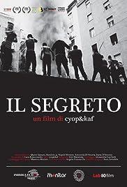 Il segreto Poster