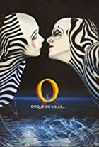Cirque du Soleil: O