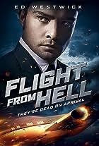 Flight from Hell