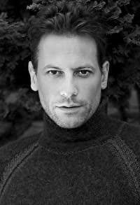 Primary photo for Ioan Gruffudd