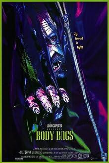 Body Bags (1993 TV Movie)