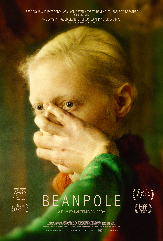 Dylda - Beanpole Online Subtitrat In Romana