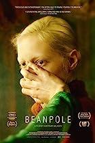 Beanpole Poster