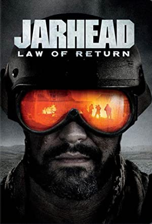 Picture of Jarhead: Law of Return