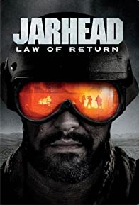 Primary photo for Jarhead: Law of Return
