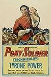 Pony Soldier (1952)