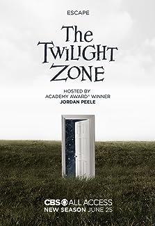 The Twilight Zone (2019– )