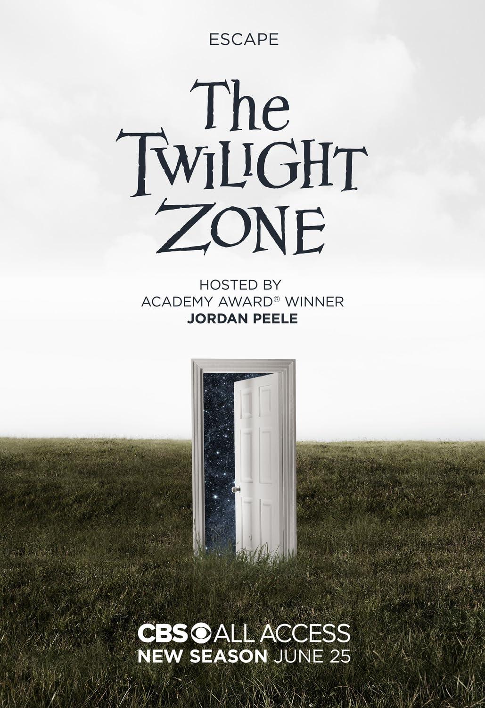 The Twilight Zone (2019) – Season 2