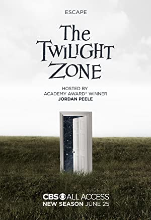 The Twilight Zone Season 1-2 Complete WEB-HD 720p