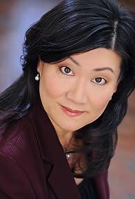 Primary photo for Karen Lew