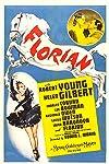 Florian (1940)