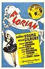 Florian (1940) Poster
