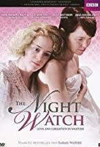 Primary image for The Night Watch