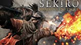 Sekiro: Shadows Die Twice (VG)