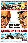 Kings of the Sun (1963)