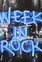 MTV News: The Week in Rock