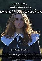 Emmott & Rowland
