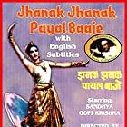 Jhanak Jhanak Payal Baaje (1955)
