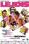 Ladies (2008)