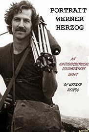 Werner Herzog: Filmemacher(1986) Poster - Movie Forum, Cast, Reviews